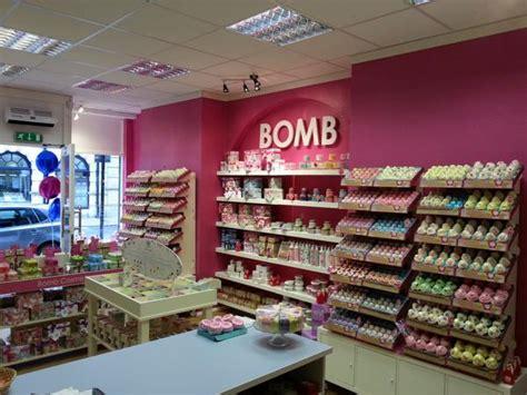Handmade Soap Shops - image gallery soap shops