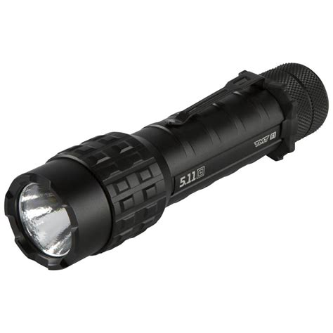 Home R1 5 5 11 tactical tmt r1 us shop ds tactical