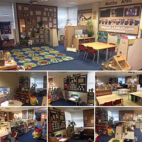 classroom ideas a collage of my early years classroom oct 16 classroom