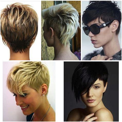 fotos de cortes de pelo de la nuca mundo de chicas 06 04 15