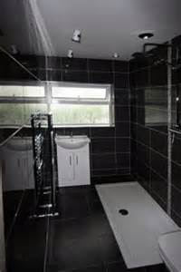 wonderful Small Ensuite Shower Room Designs #4: wetroom-1.jpg