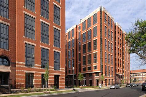 Senate Square Apartments Washington Dc Prices Senate Square Apartments Noma Washington Dc United