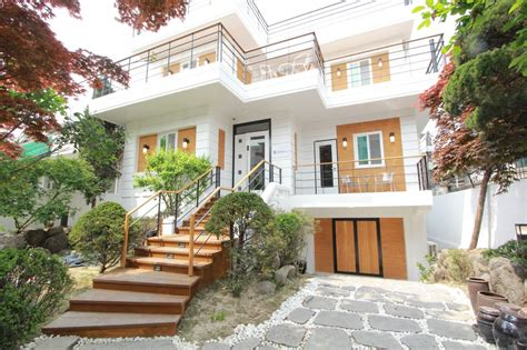 buy house in korea book homes in korea find a unique space in korea homestay guest houses studio
