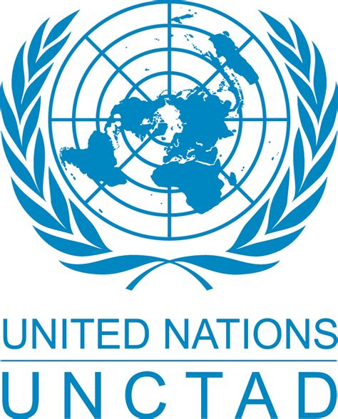 United Nations Nation 10 by Conf 233 Rence Des Nations Unies Sur Le Commerce Et Le
