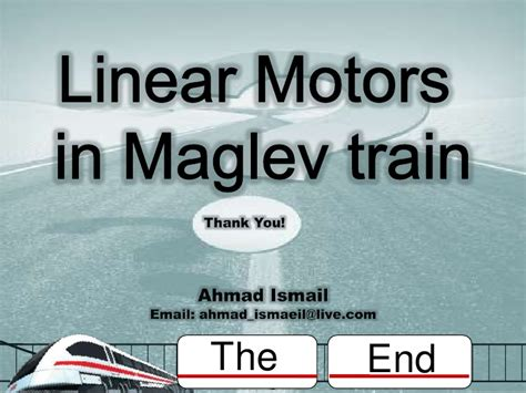 linear induction motor trains linear induction motor in maglev trains 28 images linear motor in maglev how do linear