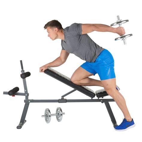 bench service ᐅ ab bench perform one weight bench manufacturer premium