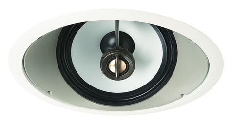 paradigm sa 15r 30 directional in ceiling speaker the