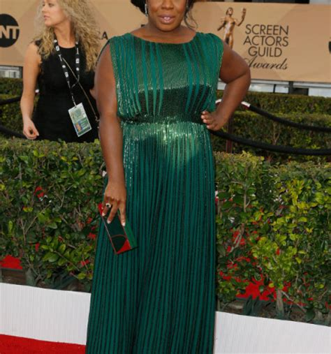 Sag Awards Trend Alert The Blues by Our Favorite Carpet Looks At The 2015 Bet Awards