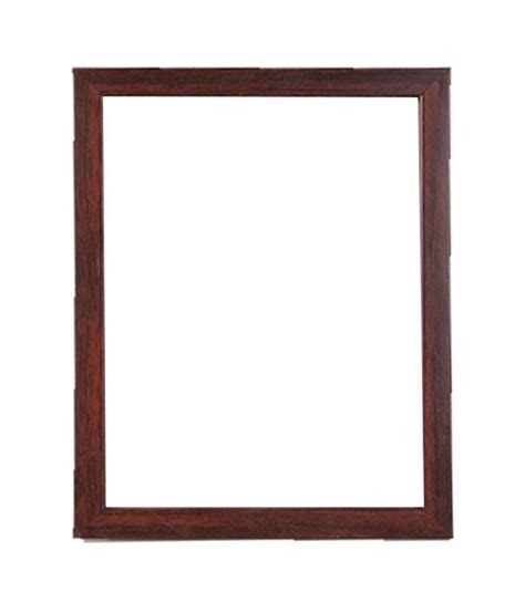 colophotoshop simple brown photo frame buy colophotoshop