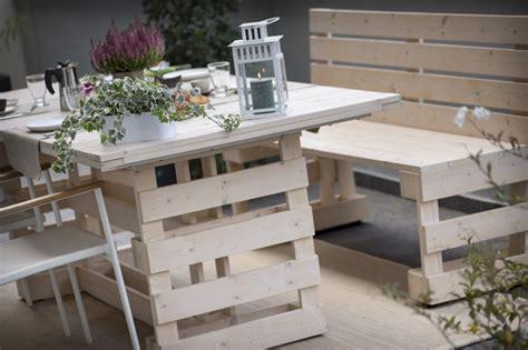 arredare la veranda come arredare una veranda 5 idee originali sgaravatti eu