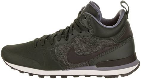 nike slop casual pria 9 reasons to not to buy nike internationalist utility may