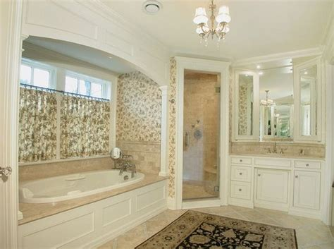 alcove bathtub ideas which bathtub is the best for your bathroom