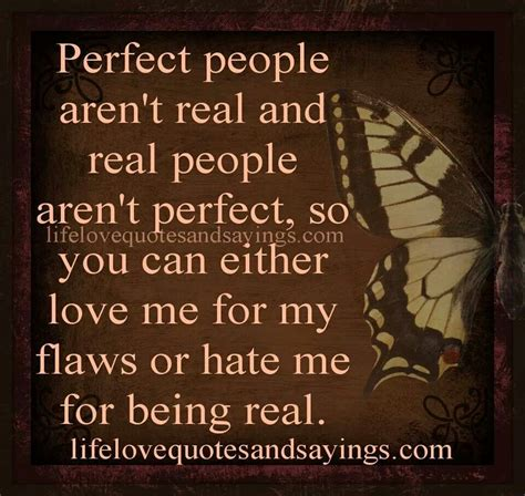 being real quotes being real inspirational quotations