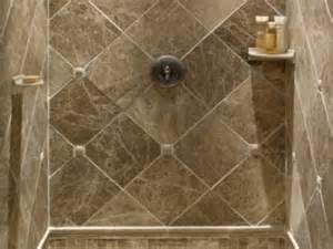 Bathroom Shower Stall Tile Designs Bathroom Shower Tile Designs Gray Home Design Ideas