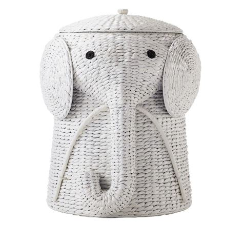 home decorators collection animal 16 in w laundry her