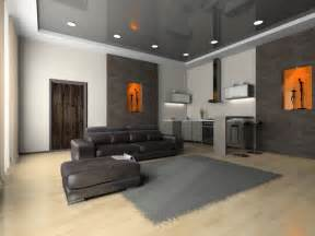 modern living room paint ideas home design and decor reviews