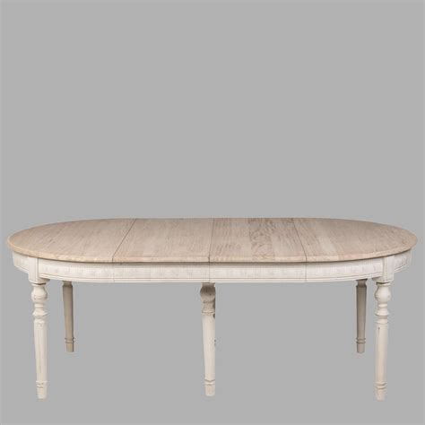 Commode Blanc D Ivoire by Commode Blanc D Ivoire Beautiful Meuble Blanc D