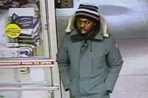 Giant Food Stores Pa Gift Cards - police seek tips in credit card fraud case abc27