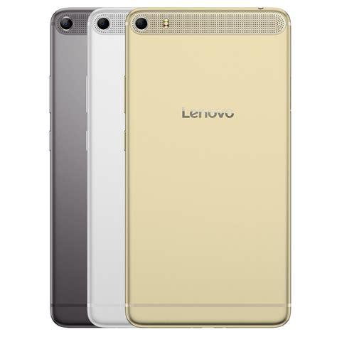 Lenovo Phab Plus Lenovo Phab Plus