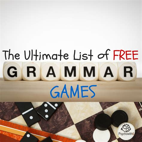 Buku Sure You Can Grammar Teaching To Teach Grammar In Context the ultimate list of free grammar