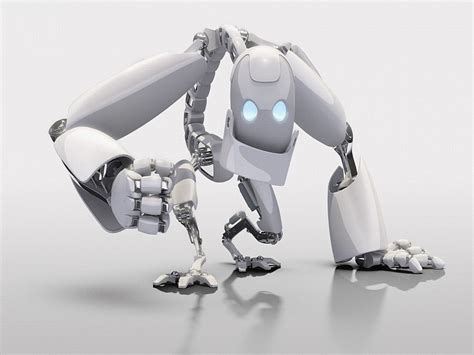 imagenes en 3d de robots best wallpapers wallpapers robots 3d