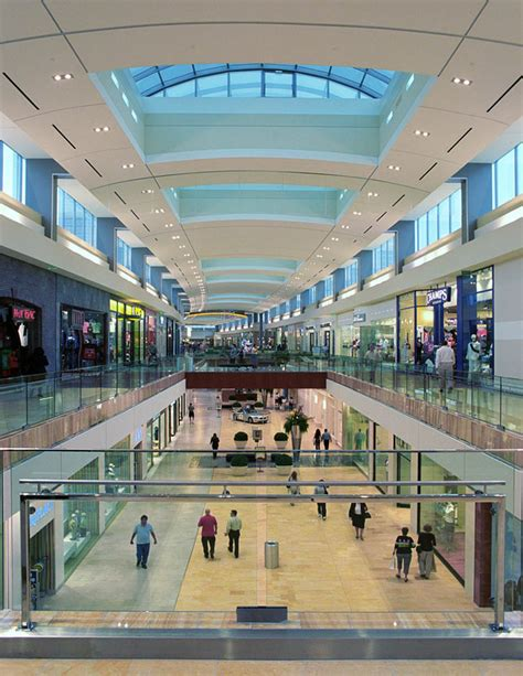 Galleria Mall Gift Card - complete list of stores located at the galleria 174 a