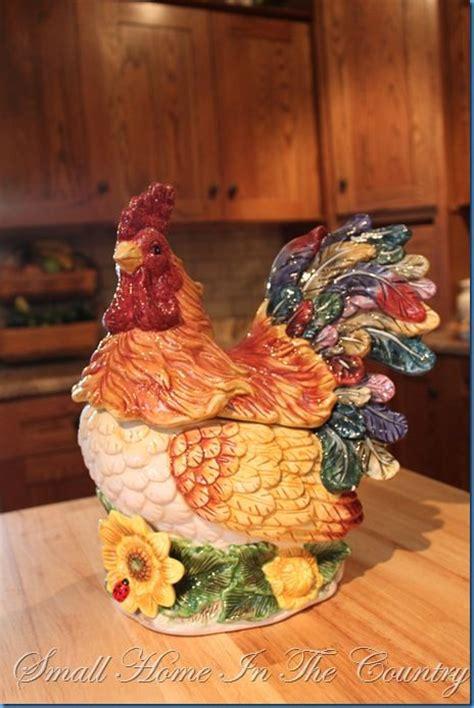latest themes jar rooster cookie jar cookie jars tag alongs