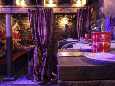 la cabina la cabina restaurants in hoxton