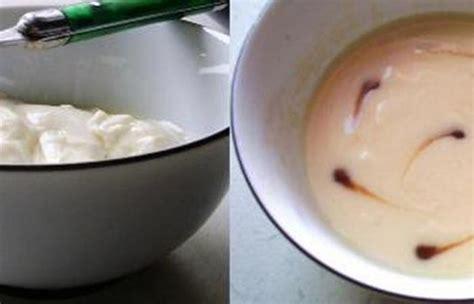 tonificare glutei e interno coscia dimagrire e tonificare interno coscia