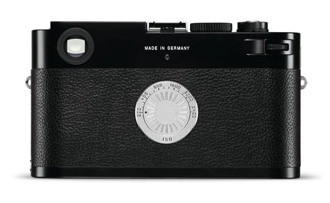 leica m price leica m d type 262 no display for everyone
