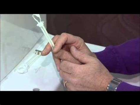 villeroy boch subway toilet installation instructions how to remove and change a villeroy boch toilet seat