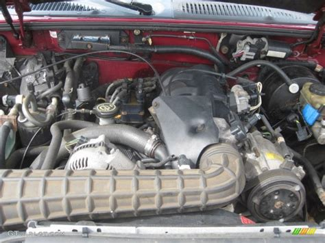 ford explorer 4 0 engine 1995 ford explorer xlt 4x4 4 0 liter ohv 12 valve v6