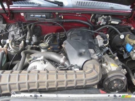 how cars engines work 2000 ford explorer engine control 1995 ford explorer xlt 4x4 4 0 liter ohv 12 valve v6 engine photo 51587506 gtcarlot com