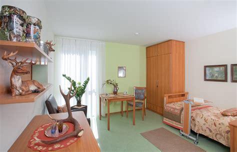 Haus Phönix by Haus Ph 246 Nix Neuperlach In M 252 Nchen Auf Wohnen Im Alter De