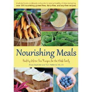 the paleo healing cookbook nourishing recipes for vibrant health books 17 best images about cookbooks on vegans