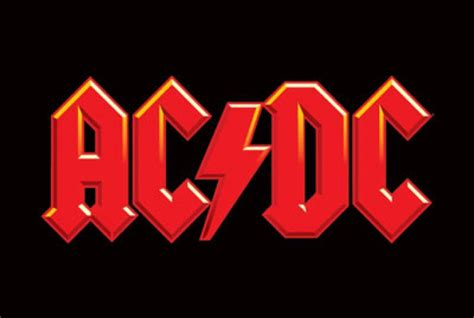 ac dc best songs all 175 ac dc songs ranked from worst to best