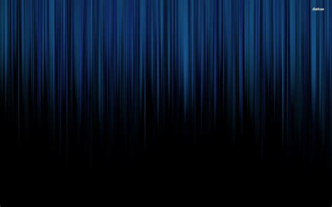moodle theme dark blue gradient lines wallpaper wide wallpaper collections