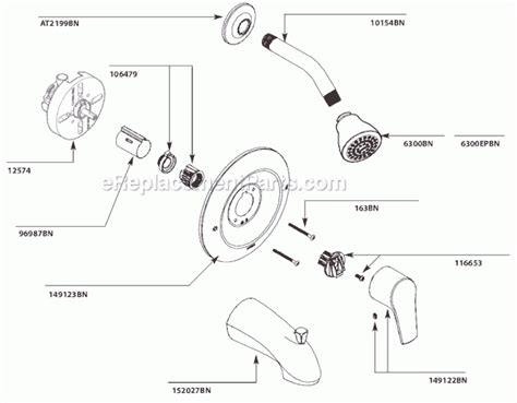 wiring diagram for erie zone valve wiring wiring free images