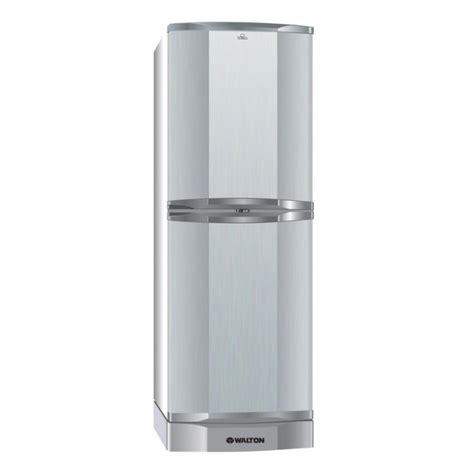 Toaster Cool Walton Refrigerator W585 3b0 Price In Bangladesh Walton