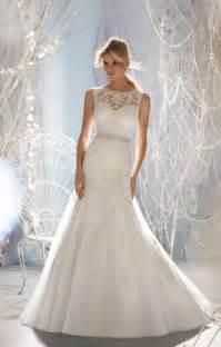 Mori Lee Wedding Dress Mori Lee Bridal 1957 Wedding Dress