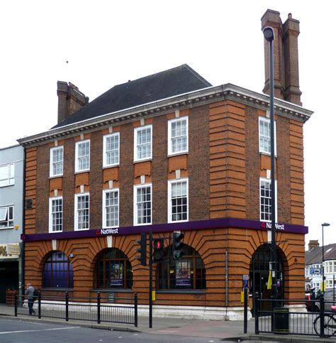 national westminster bank national westminster bank palmers green