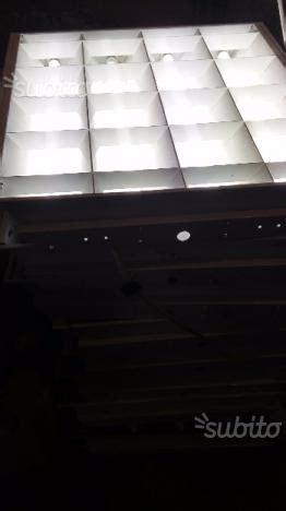 plafoniere al neon da soffitto plafoniere da soffitto al neon per uffici posot class