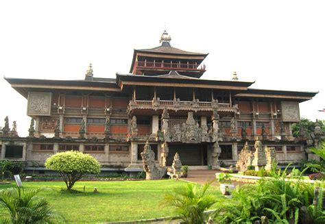 Mini 2 Di Bali taman mini indonesia indah wikiwand