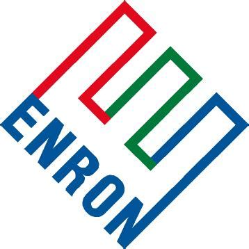 And Gas Mba Houston by Study The Enron Accounting