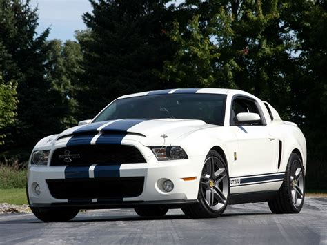2011 ford mustang gt500 specs ford mustang shelby gt500 specs 2009 2010 2011 2012
