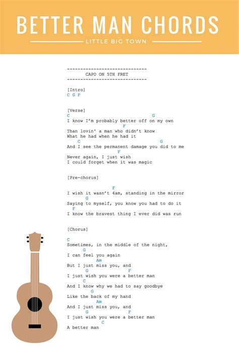 tattooed lady ukulele chords 185 best gee tar pee anna images on pinterest discover