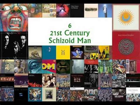 king crimson best songs top 15 songs king crimson