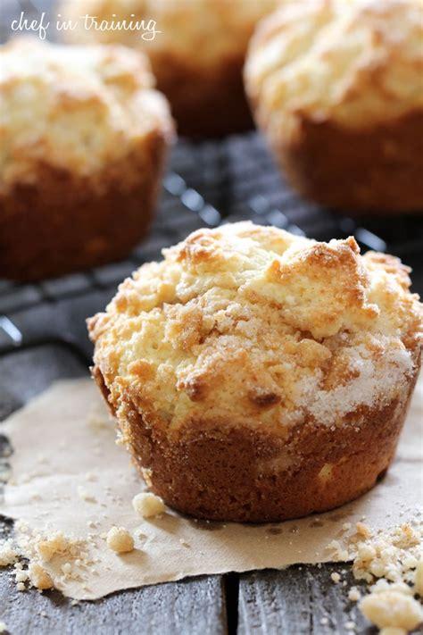 creme brulee for a crowd recipe creme br 251 l 233 e muffins recipe breakfast muffins muffins