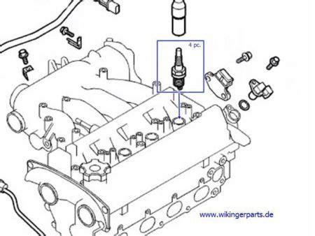 ger wiring diagram ger wiring diagram site