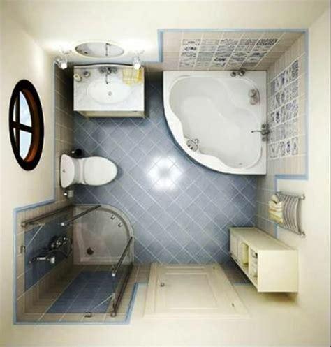 Badewannen Mit Whirlpool 631 by Die Besten 25 Eckbadewanne Mit Whirlpool Ideen Auf